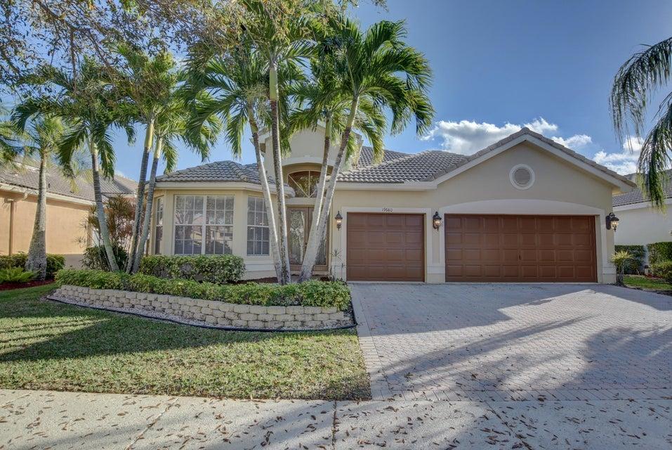 Photo of  Boca Raton, FL 33498 MLS RX-10404689