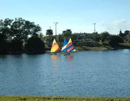 38 Somerset B  West Palm Beach, FL 33417