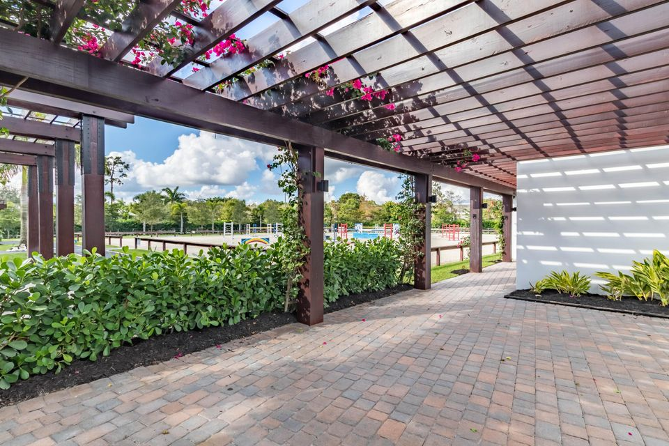 14484  Belmont Trace , Wellington FL 33414 is listed for sale as MLS Listing RX-10404306 photo #51