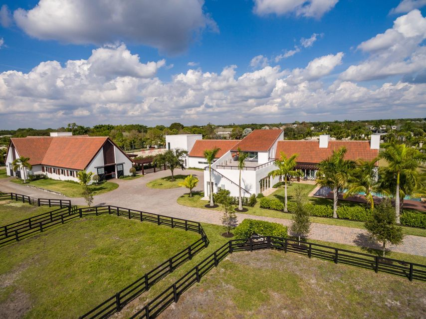14484  Belmont Trace , Wellington FL 33414 is listed for sale as MLS Listing RX-10404306 photo #57