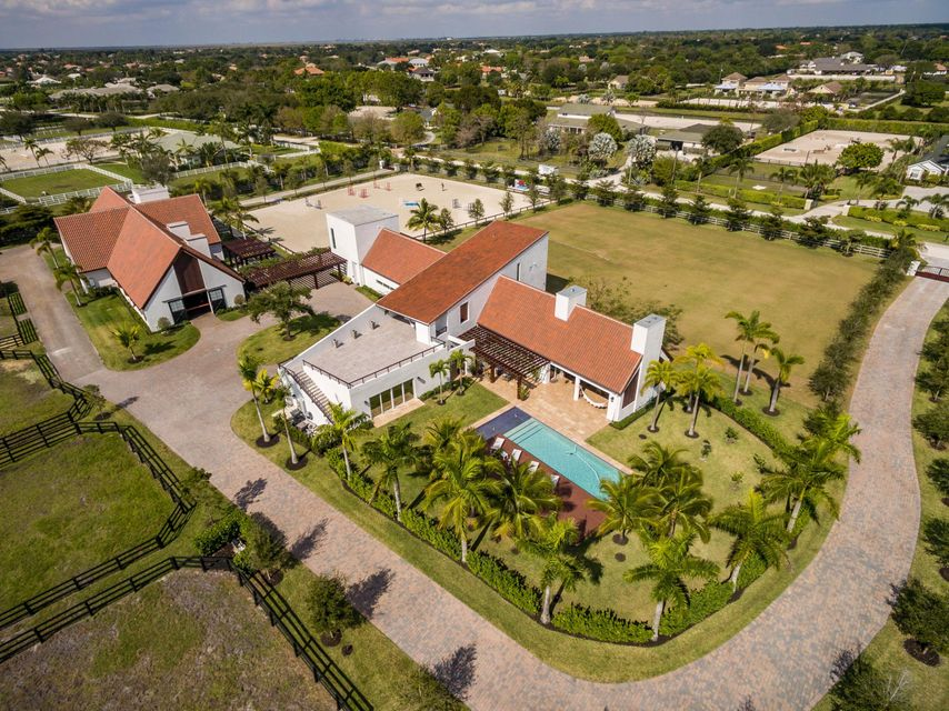 14484  Belmont Trace , Wellington FL 33414 is listed for sale as MLS Listing RX-10404306 photo #58