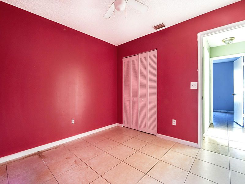 423 W Mango Street Lantana, FL 33462 photo 13
