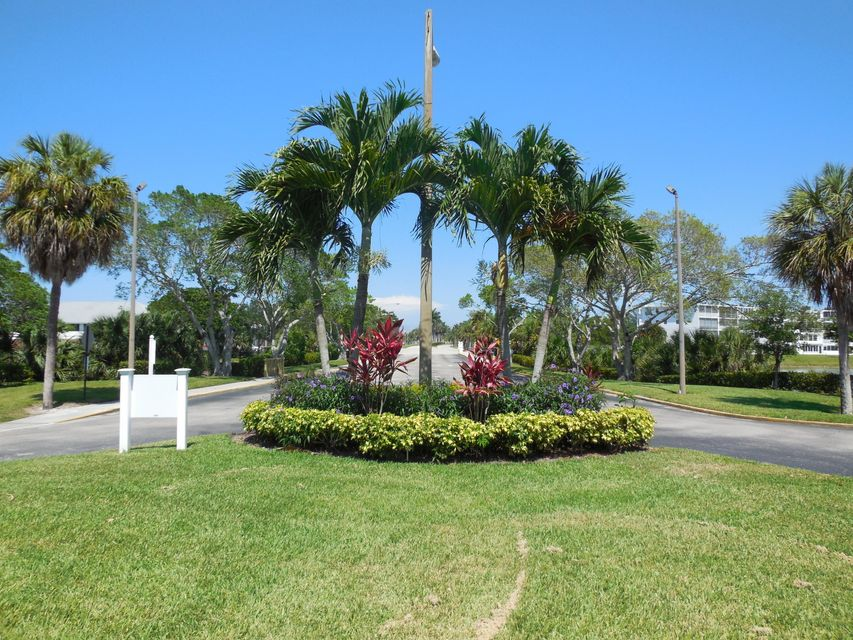 Real Estate FOR LEASE - 375 Camden P, West Palm Beach, FL 33417 ...