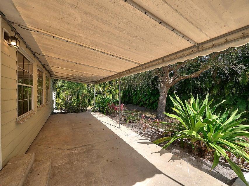 4690 Royal Palm Beach Boulevard West Palm Beach, FL 33411 photo 10