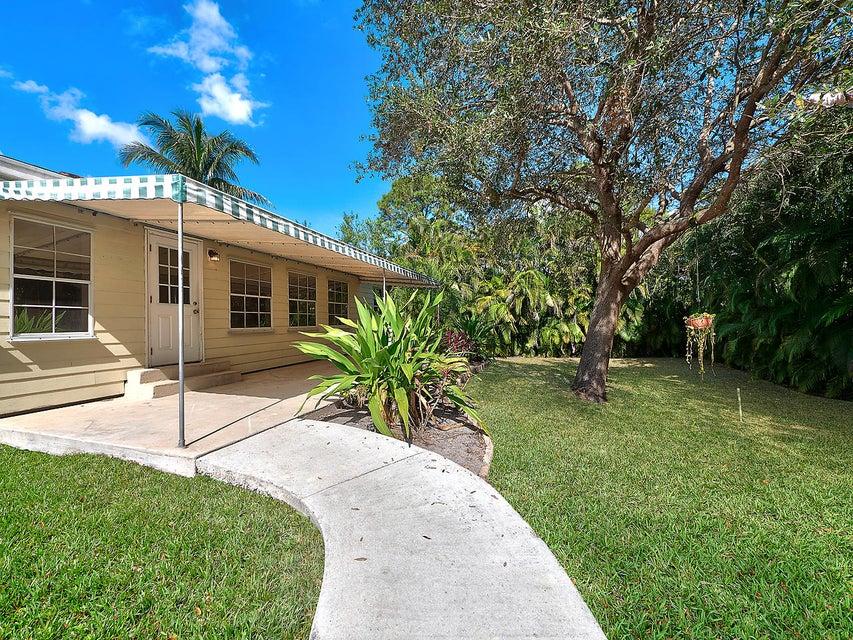 4690 Royal Palm Beach Boulevard West Palm Beach, FL 33411 photo 11