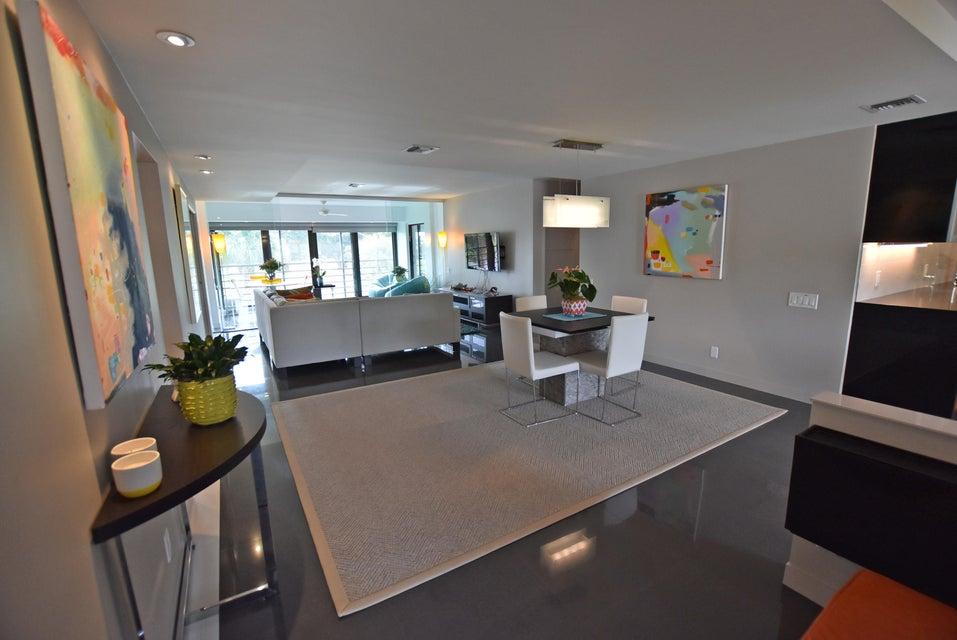 Condominium for Sale at 3804 Quail Ridge Drive # Blue Heron 3804 Quail Ridge Drive # Blue Heron Boynton Beach, Florida 33436 United States