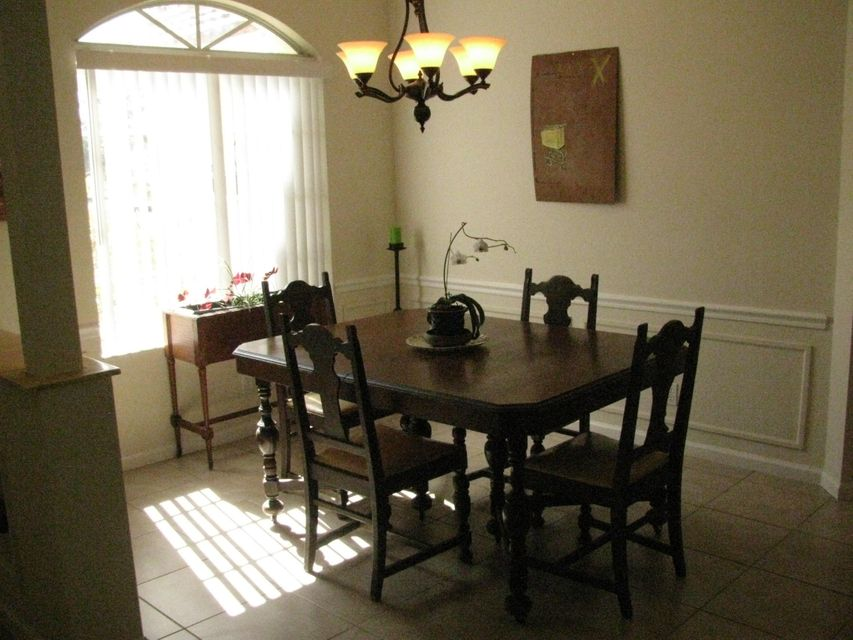 15327 64th Place Loxahatchee, FL 33470 small photo 5