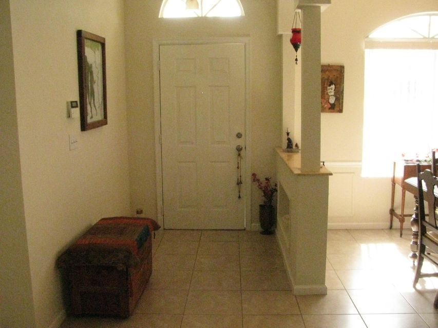 15327 64th Place Loxahatchee, FL 33470 small photo 10