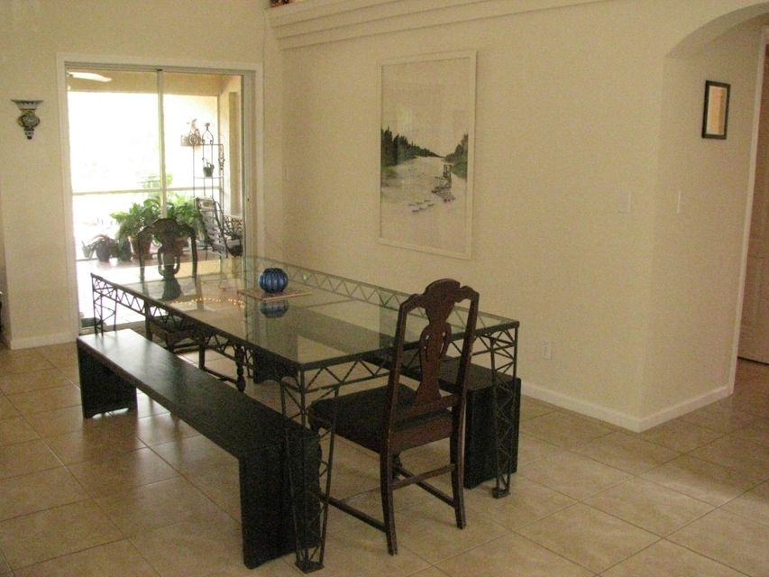 15327 64th Place Loxahatchee, FL 33470 small photo 3