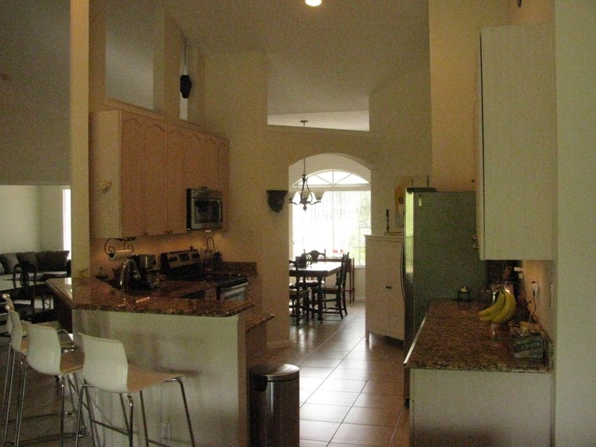 15327 64th Place Loxahatchee, FL 33470 small photo 13