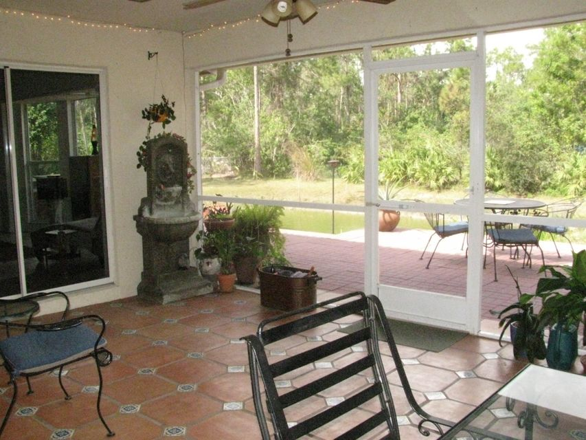 15327 64th Place Loxahatchee, FL 33470 small photo 14