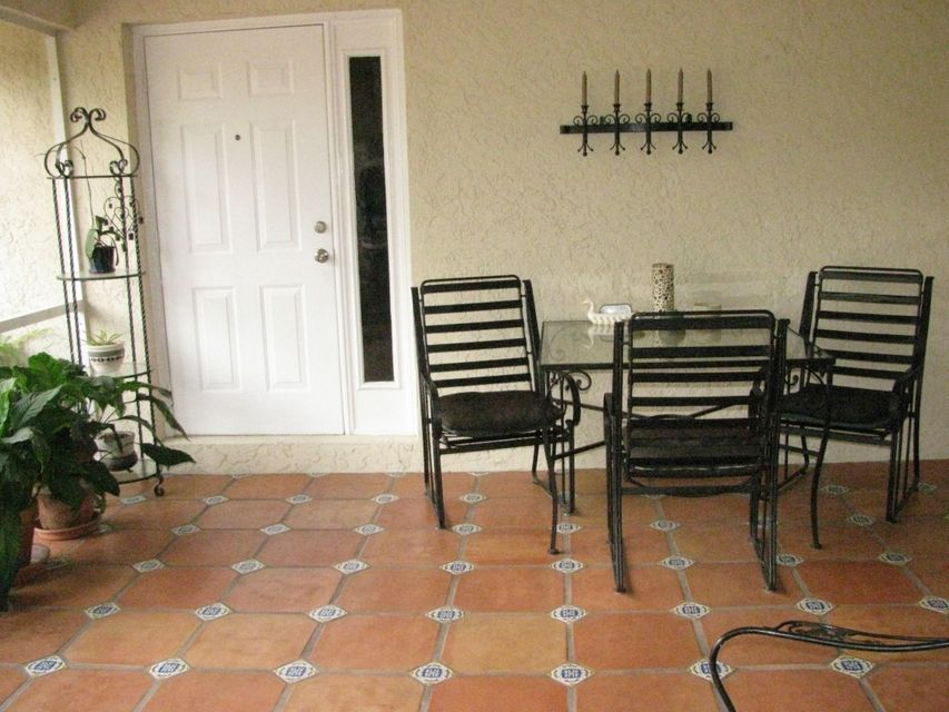 15327 64th Place Loxahatchee, FL 33470 small photo 15