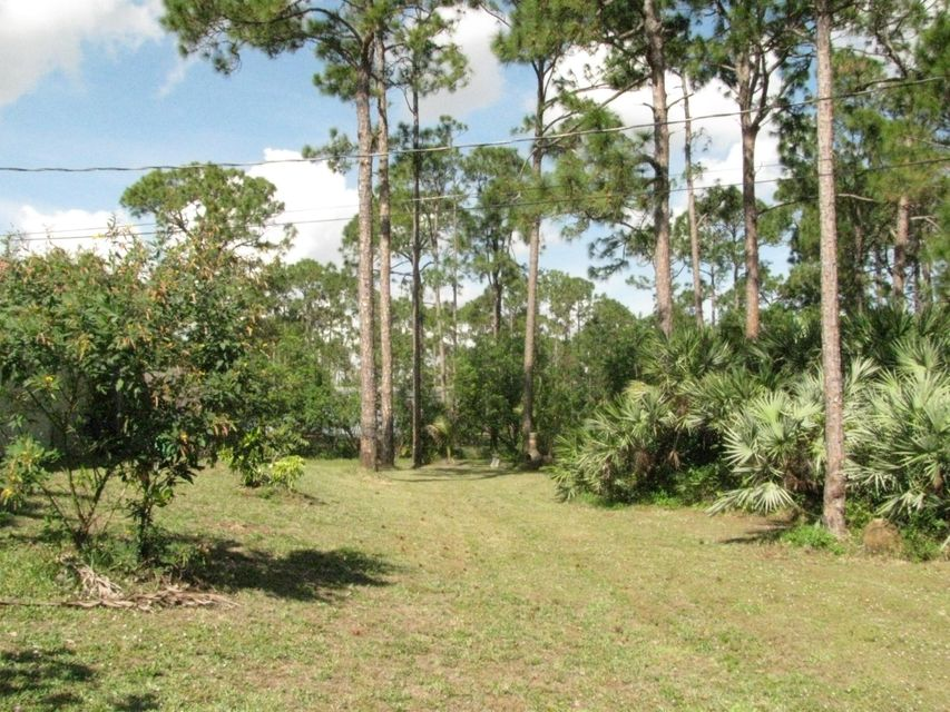 15327 64th Place Loxahatchee, FL 33470 small photo 18