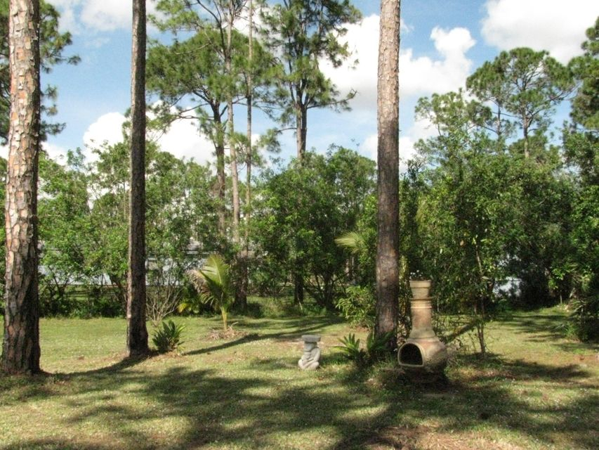 15327 64th Place Loxahatchee, FL 33470 small photo 19
