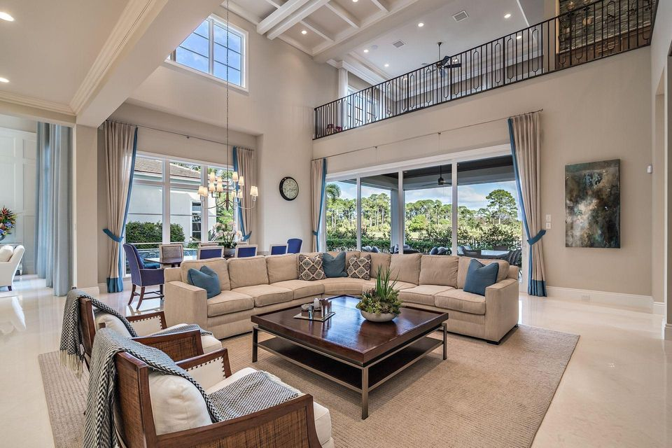 11780  Calleta Court , Palm Beach Gardens FL 33418 is listed for sale as MLS Listing RX-10404362 photo #11