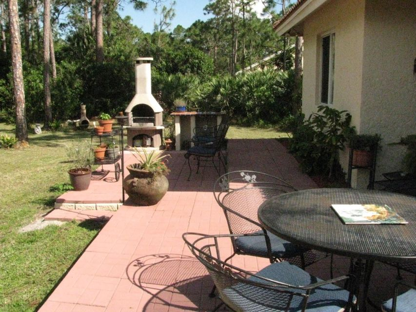 15327 64th Place Loxahatchee, FL 33470 small photo 21