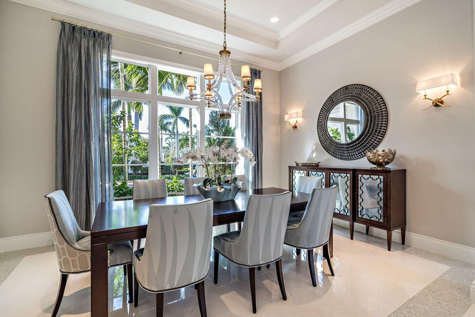 11780  Calleta Court , Palm Beach Gardens FL 33418 is listed for sale as MLS Listing RX-10404362 photo #17