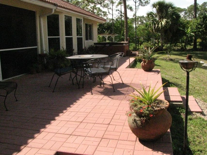 15327 64th Place Loxahatchee, FL 33470 small photo 23