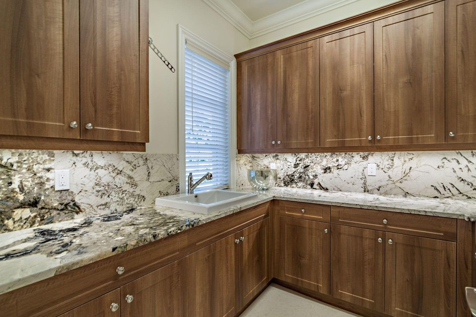 11780  Calleta Court , Palm Beach Gardens FL 33418 is listed for sale as MLS Listing RX-10404362 photo #43