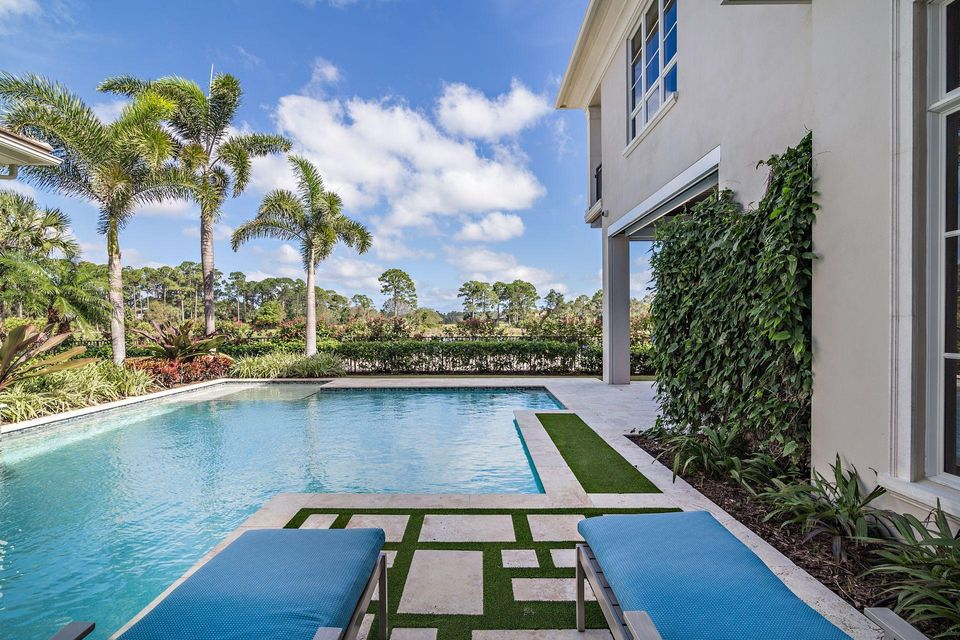 11780  Calleta Court , Palm Beach Gardens FL 33418 is listed for sale as MLS Listing RX-10404362 photo #60