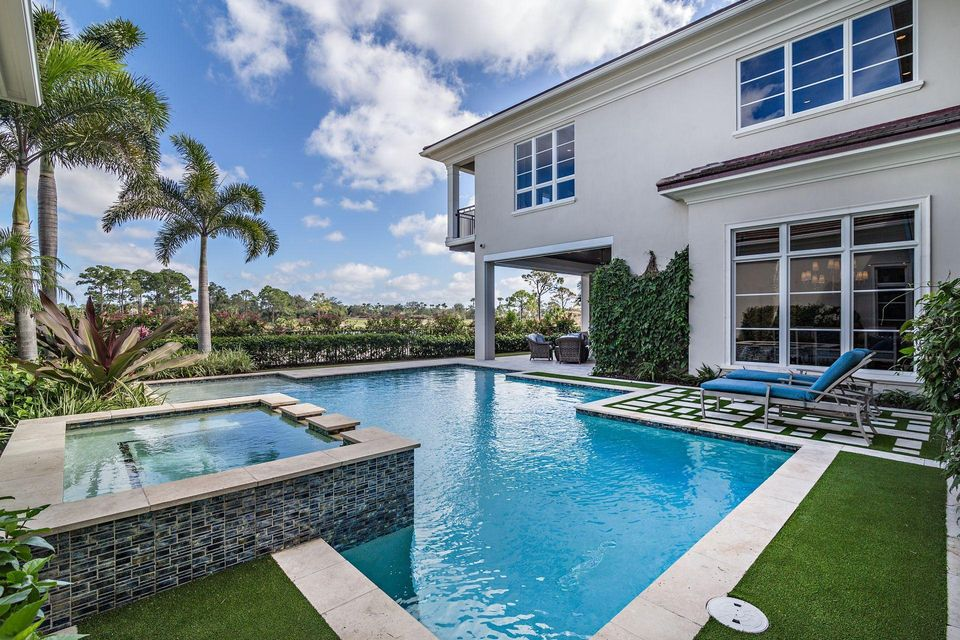 11780  Calleta Court , Palm Beach Gardens FL 33418 is listed for sale as MLS Listing RX-10404362 photo #45