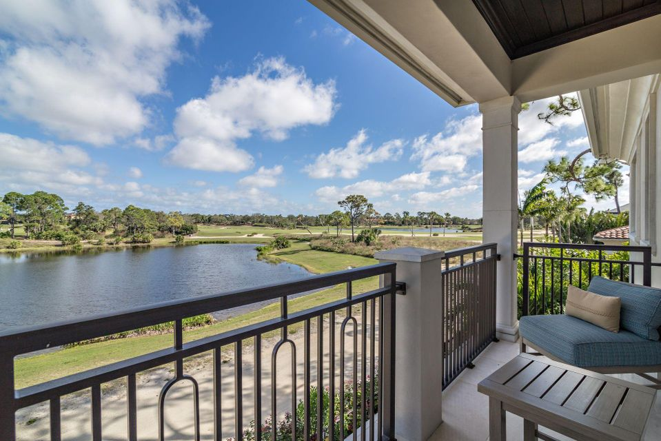 11780  Calleta Court , Palm Beach Gardens FL 33418 is listed for sale as MLS Listing RX-10404362 photo #23