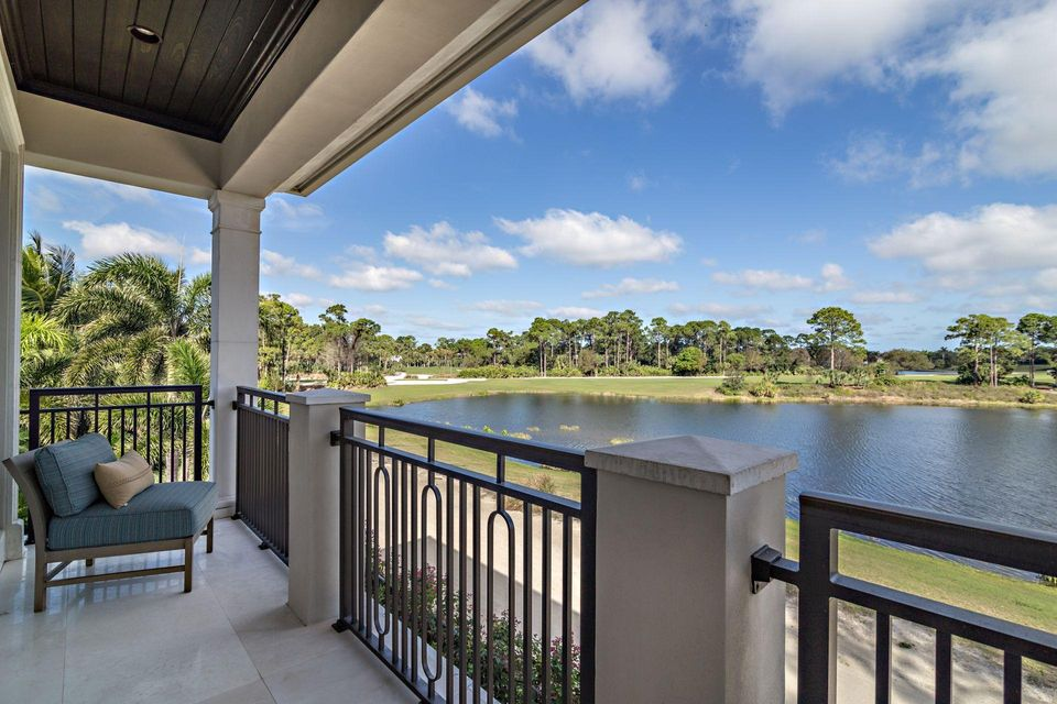 11780  Calleta Court , Palm Beach Gardens FL 33418 is listed for sale as MLS Listing RX-10404362 photo #24