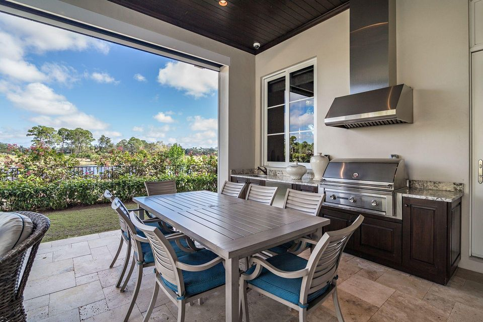 11780  Calleta Court , Palm Beach Gardens FL 33418 is listed for sale as MLS Listing RX-10404362 photo #49