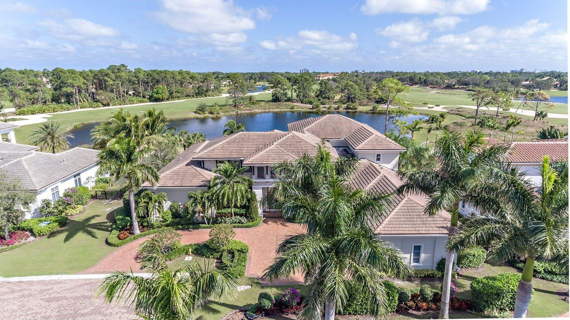 11780  Calleta Court , Palm Beach Gardens FL 33418 is listed for sale as MLS Listing RX-10404362 photo #50