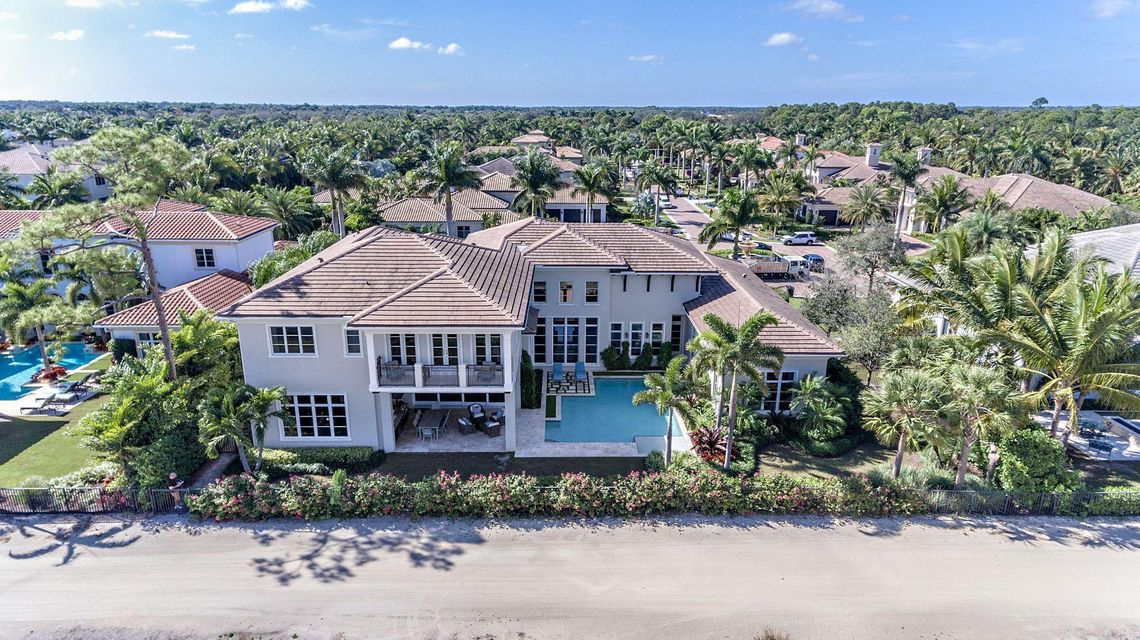11780  Calleta Court , Palm Beach Gardens FL 33418 is listed for sale as MLS Listing RX-10404362 photo #51