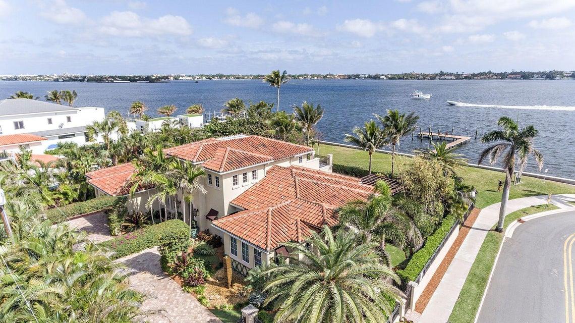 3215 S Flagler Drive West Palm Beach, FL 33405 photo 45
