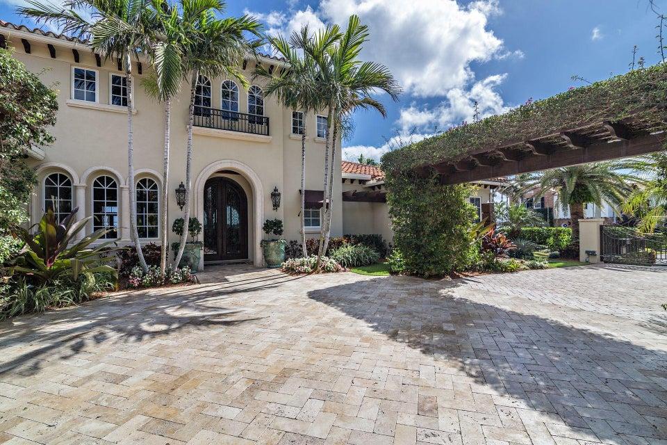 3215 S Flagler Drive West Palm Beach, FL 33405 photo 47