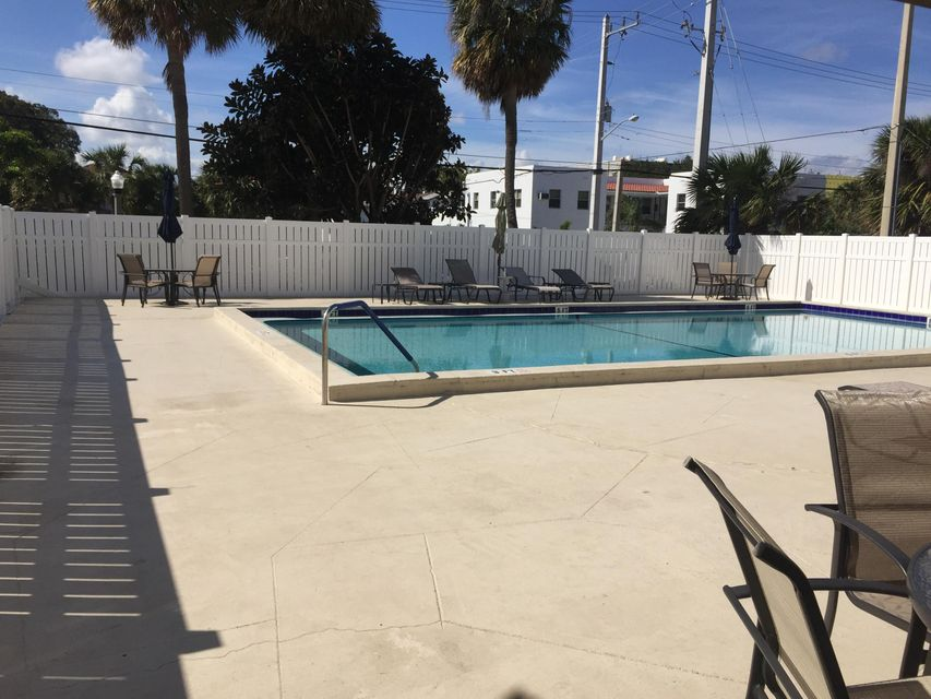 1527 S Flagler Drive 306f West Palm Beach, FL 33401 small photo 28