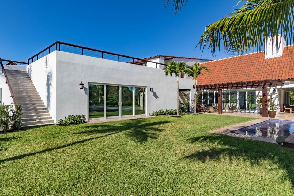 Additional photo for property listing at 14484 Belmont Trace 14484 Belmont Trace Wellington, Florida 33414 United States