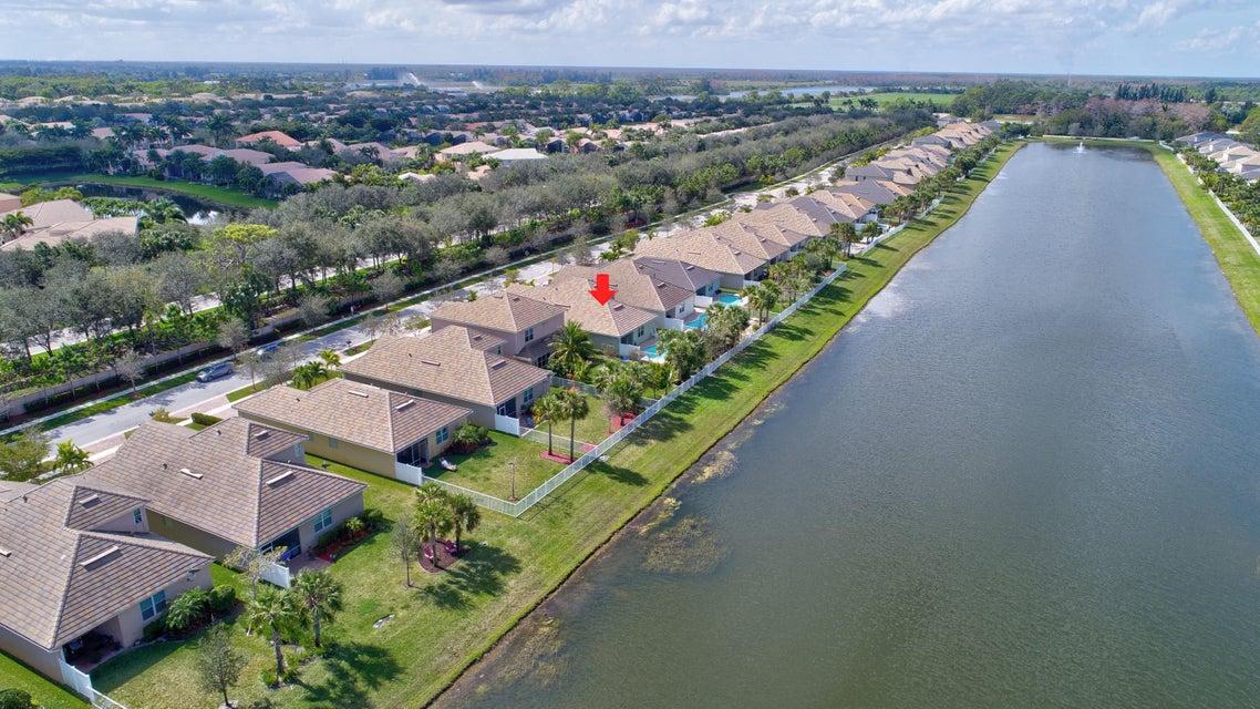 Photo of  Lake Worth, FL 33467 MLS RX-10404562