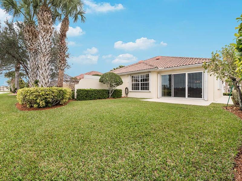 3167 Verdmont Lane Wellington, FL 33414 photo 22