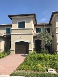 Townhouse for Sale at 4216 N Dixie Highway # 53 4216 N Dixie Highway # 53 Oakland Park, Florida 33334 United States