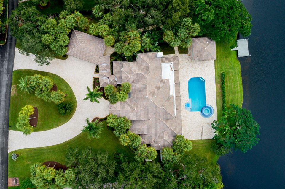 16209 Bridlewood Circle - Delray Beach, Florida