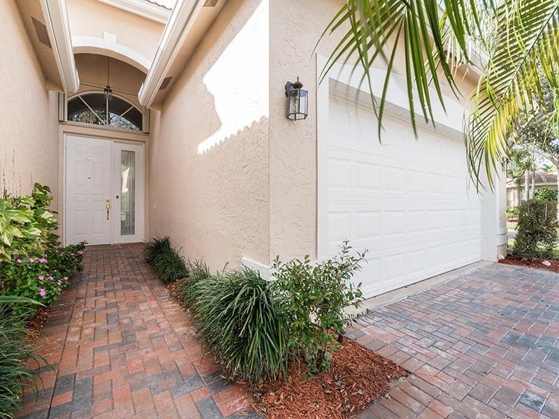 7811 Vista Palms Way Lake Worth, FL 33467 photo 30