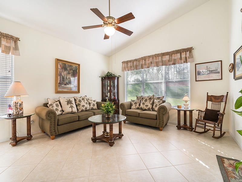 7811 Vista Palms Way Lake Worth, FL 33467 photo 6
