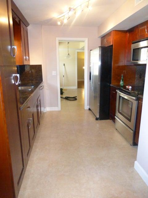 6300 NW 2nd Avenue 201  Boca Raton FL 33487