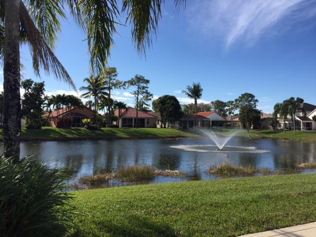 111 Meadowlands Drive Royal Palm Beach, FL 33411 photo 2