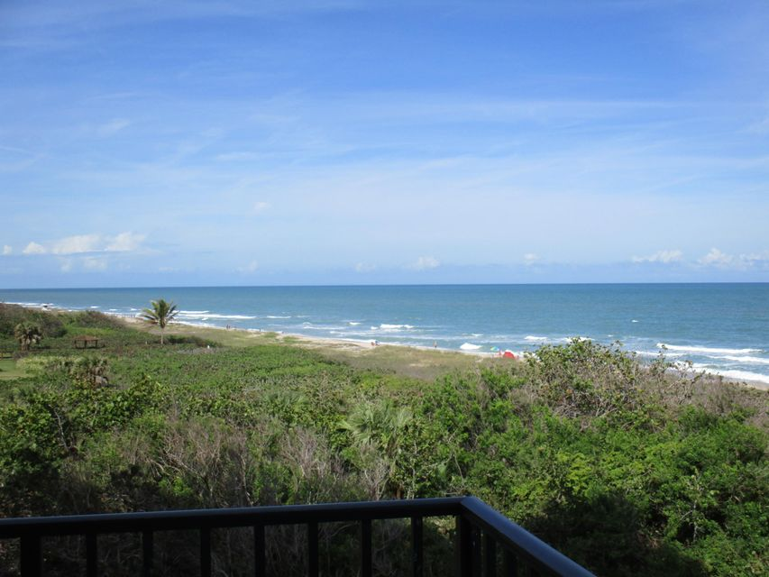 Additional photo for property listing at 3150 N A1a  # 501 3150 N A1a  # 501 哈钦森岛, 佛罗里达州 34949 美国