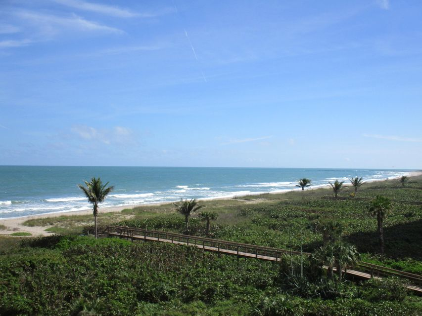 Additional photo for property listing at 3150 N A1a  # 501 3150 N A1a  # 501 Hutchinson Island, Florida 34949 Estados Unidos