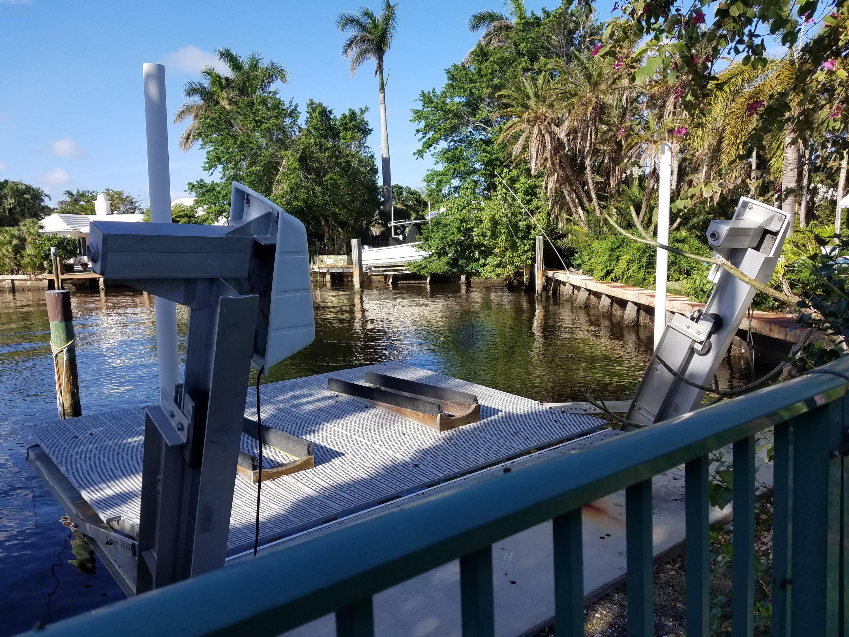 Casa Unifamiliar por un Venta en 3500 Polo Drive 3500 Polo Drive Gulf Stream, Florida 33483 Estados Unidos