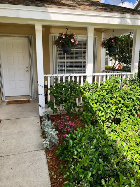 Townhouse for Rent at Address Not Available Wellington, Florida 33414 United States