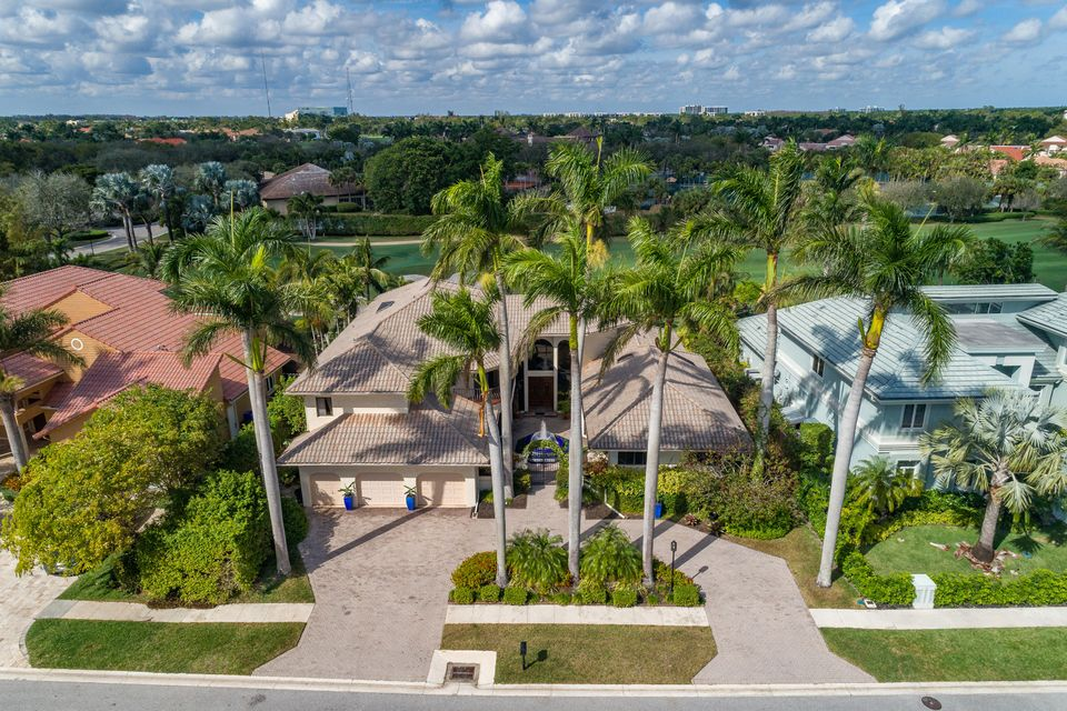 Photo of  Boca Raton, FL 33433 MLS RX-10404342