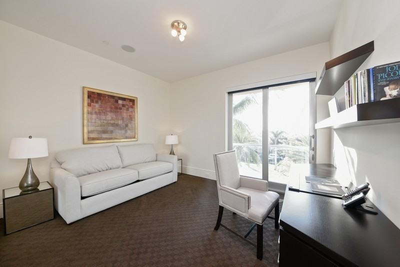 4211 S Ocean Boulevard 1, Highland Beach FL 33487 is listed for sale as MLS Listing RX-10404549 photo #12