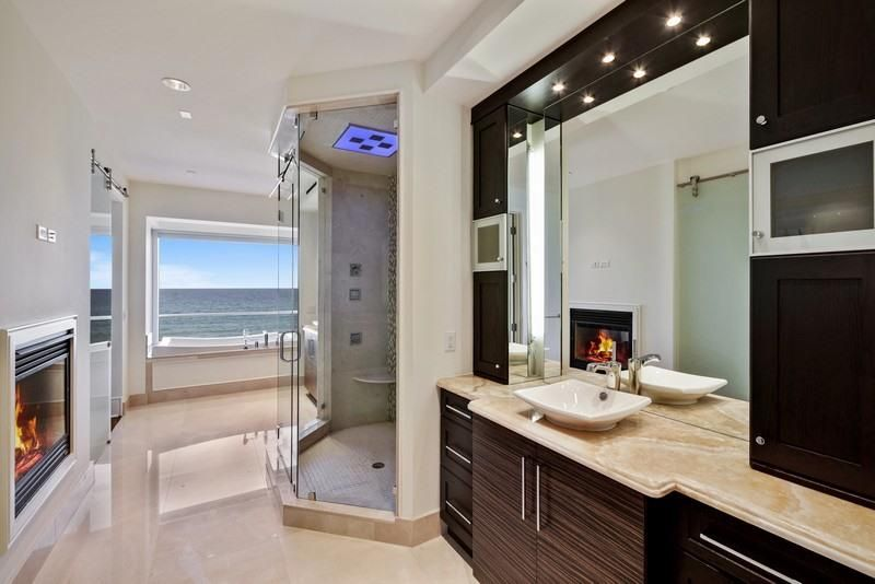 4211 S Ocean Boulevard 1, Highland Beach FL 33487 is listed for sale as MLS Listing RX-10404549 photo #16