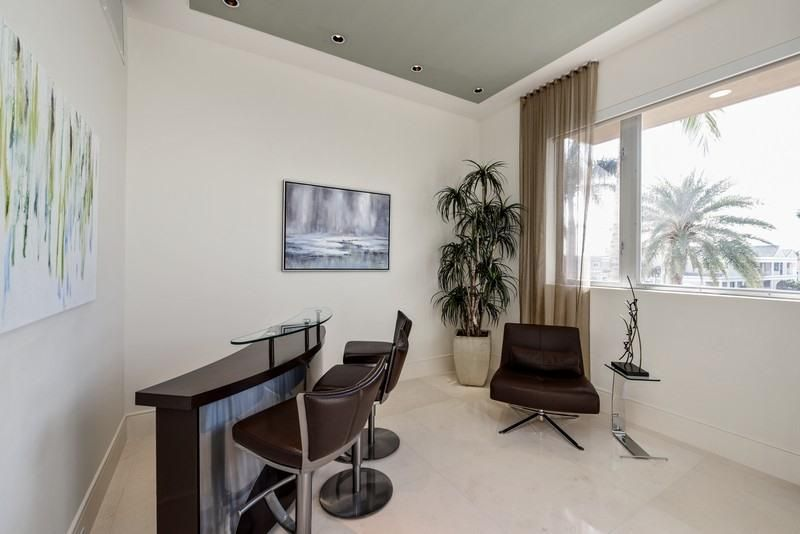 4211 S Ocean Boulevard 1, Highland Beach FL 33487 is listed for sale as MLS Listing RX-10404549 photo #23